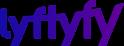 Lyftyfy